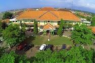 Rumah Sakit Kalisari Batang
