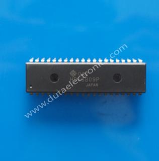 Jual IC HD68B09P Terlengkap Baru Original Harga Terbaik