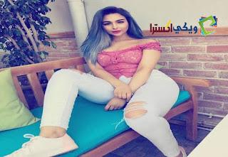 ارقام بنات جميلة جدا للكبار عبر فيسبوك 2018 لكل الدول العربية جديدة وشغالة