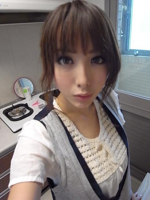 Taiwan Cute Idols Girls: May 2011