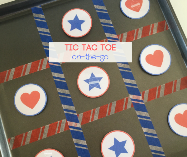 tic-tac-toe-on-the-go-diy-car-game-for-kids