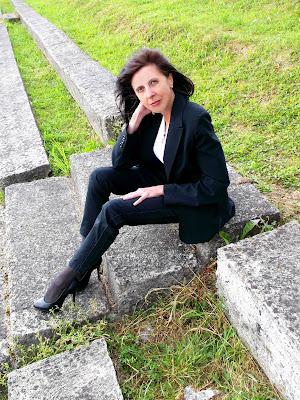 Wywiad z Małgorzatą Liput