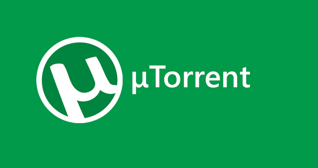 Download uTorrent Client For Windows