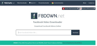 fbdown.net