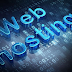 Web Hosting Is The Most Important Part Of The Site