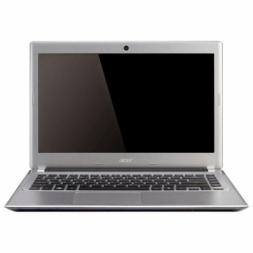 Download Driver Acer Aspire V5 8 1  32bit