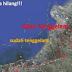 Pulau Jawa Akan Tenggelam, Mohon Dibaca Baik Baik Agar Tau Informasinya