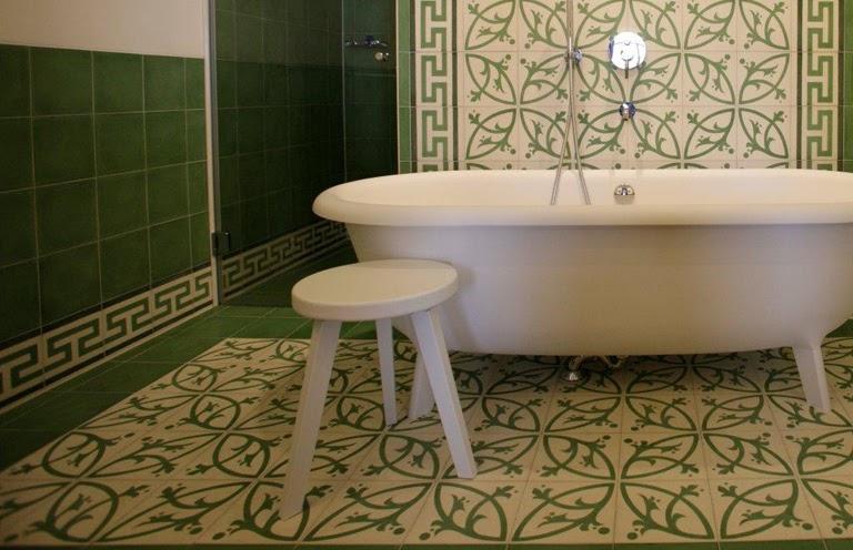 carreaux ciment traditionnels et contemporains prix int ressant projet du mois. Black Bedroom Furniture Sets. Home Design Ideas