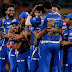 [Watch Video] First SUPER OVER VIVO IPL 2017 GL vs MI: Highlights, Scorecard of One-over Eliminator Jasprit Bumrah Shines
