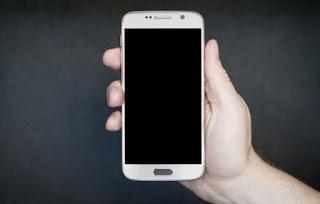 Membuka Kunci Pengaman HP Android Yang Lupa