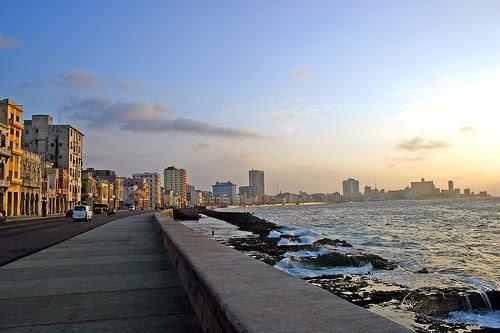 prezzi a Cuba