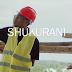 Download Video Mp4 | Goodluck Gozbert - Shukurani