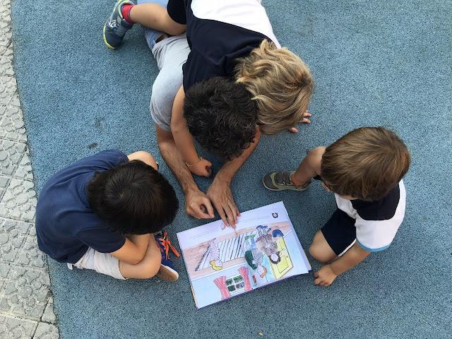 www.elephantfactory.es