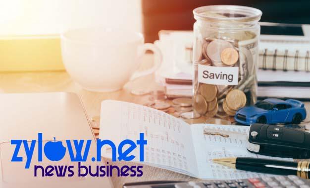 Apa Asuransi Jaminan Pribadi untuk Pinjaman Bisnis?