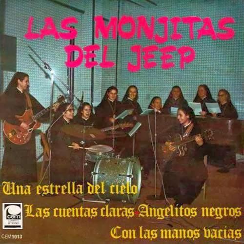 Cantos Kiko Arguello Descargar Free Download