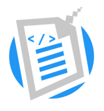 Our Code Editor Premium v1.2.3 Apk For Android Download
