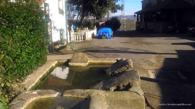 lavadero-ermita-santa-ageda
