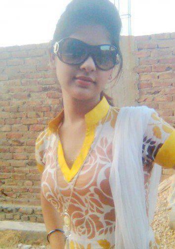 Indian muslim girl dating