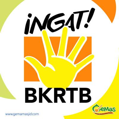 BKRTB