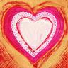 Aşk avatarları