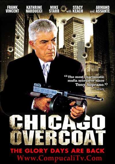 Chicago Overcoat [DVDRip] Español Latino Descargar [1 Link]