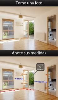 https://itunes.apple.com/es/app/foto-medidas-lite-photo-measures/id417222688