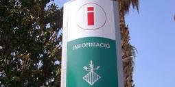 INFORMACION AL CIUDADANO: Derechs y deberes
