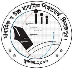 PSC Result 2018 Dinajpur Board