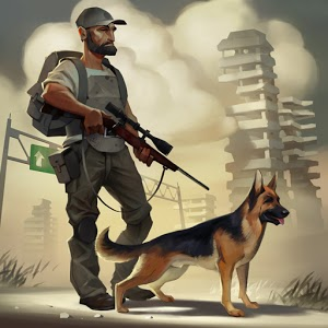 Last Day on Earth: Mod APK 1.11.12
