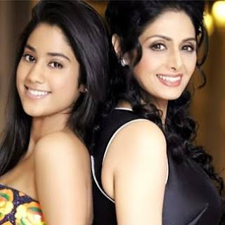 Jhanvi Kapoor Sridevi daughter,Age,Instagram,Images,Biography,DOB,Boyfriend