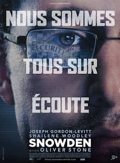 http://www.allocine.fr/film/fichefilm_gen_cfilm=229359.html