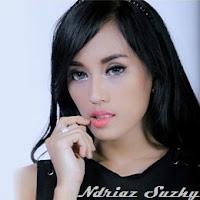 Lirik Lagu Ndriaz Suzhy Curhat