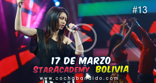 17marzo-staracademy-bolivia-cochabandido-blog-video.jpg