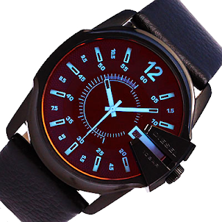 diesel best selling watches