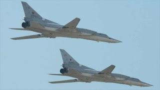 Ejército sirio abate a 500 terroristas en Palmira y Deir al-Zur