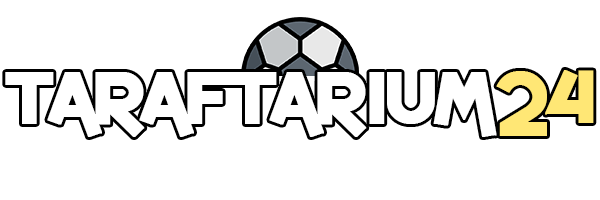 Taraftarium24 canlı maç izle - Bedava Beinsports izle - Sportboss