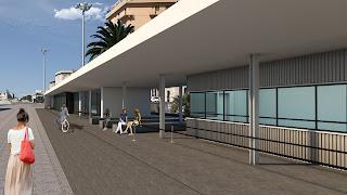 Trapani, incontro sullo sviluppo strategico dell'area portuale