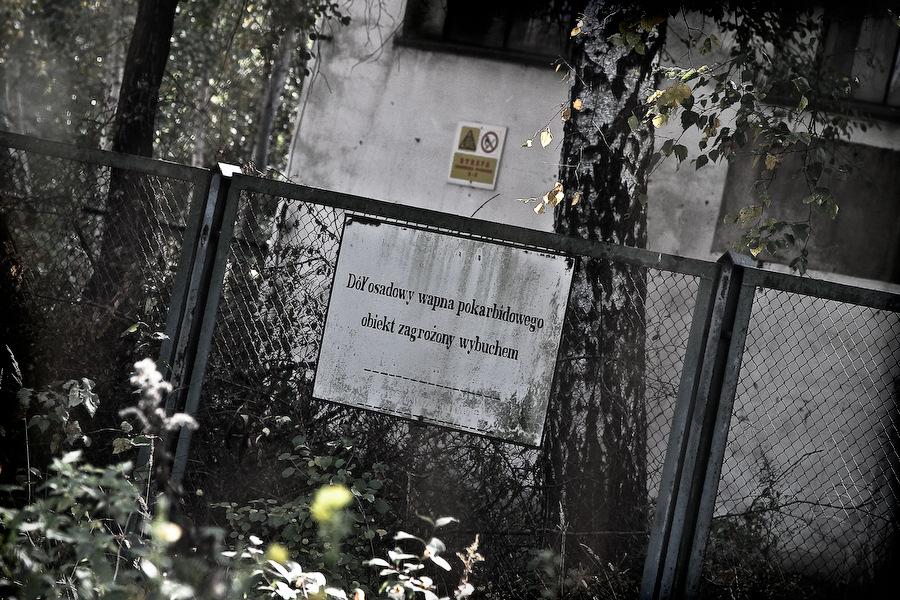 Park Przemysłowy [WROCŁAW]