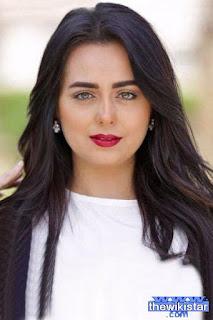 قصة حياة هبة مجدي (Heba Magdy)، ممثلة ومغنية مصرية، من مواليد 1988