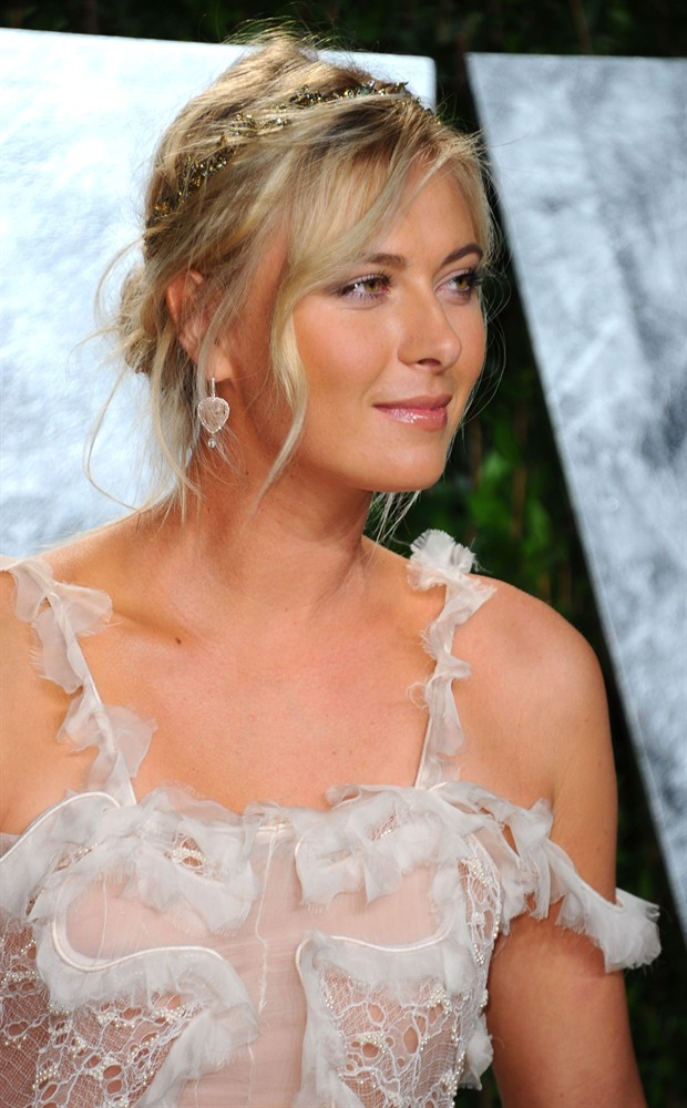 Maria sharapova desnuda galleries 653