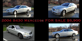Mercedes Benz Sports Car For Sale, Richmond Virginia,Mercedes Benz For Sale, Richmond va Mercedes Benz ,Sports Car For Sale, sports car automobile online internet advertising