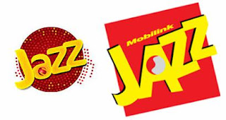 file:Jazz Internet Packages.svg