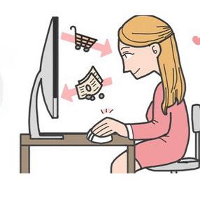 Tips Berburu Diskon di Toko Online