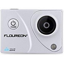Floureon 4k 1080 Y8-P Q6H Excelvan Q6 Q8