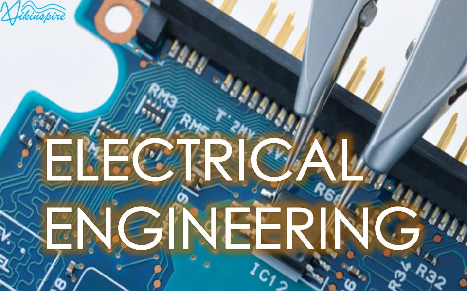 e-books-electrical engineering handbook of institute of, Powerpoint templates