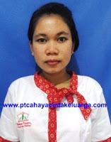 Megawati baby sitter jakarta selatan | TLP/WA +6281.7788.115 LPK Cinta Keluarga Dki Jakarta penyedia penyalur baby sitter jakarta selatan babysitter pengasuh suster perawat anak bayi balita nanny profesional ke jabodetabek terpercaya bersertifikat resmi