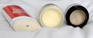 the green frog déodorants crème naturels schmidt's format stick au géranium evolve cotton fresh clémence et vivien le fleuri textures