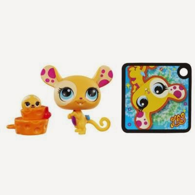 Littlest pet shop token scan cheats wii : Siacoin dual