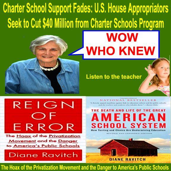 Betsy Devos Is No Horace Mann Column >> Big Education Ape May 16 2019