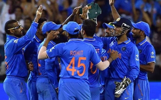 India vs Bagladesh March 2016 Asia Cup T20 Final Match live Score Online Streaming